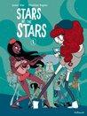 Stars of the Stars by Pénélope Bagieu
