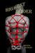 Highest Bidder (Undercover Love #2)