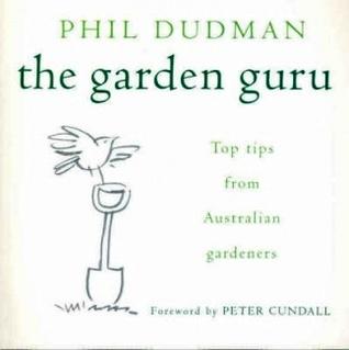 The Garden Guru: Top Tips From Australian Gardeners