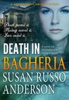 Death In Bagheria (Serafina Florio, #3)