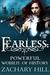 Fearless: Powerful Women of...