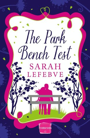 the-park-bench-test