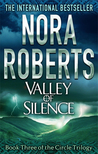 Valley of Silence (Circle Trilogy, #3)