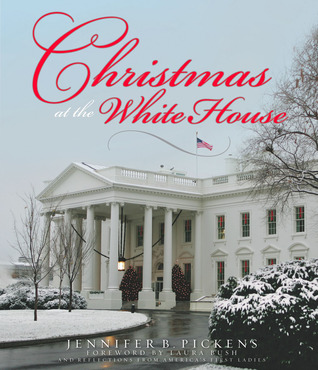 Christmas at the White House - and Reflections from America's First Ladies