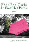 Fast Fat Girls In Pink Hot Pants