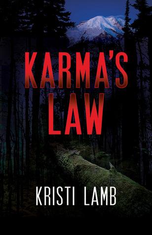 karma-s-law