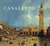 Canaletto by Katharine Baetjer