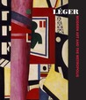Fernand Leger and the Modern City