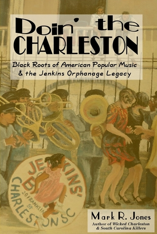 Doin the Charleston