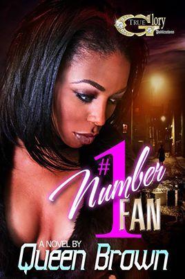 Number #1 Fan