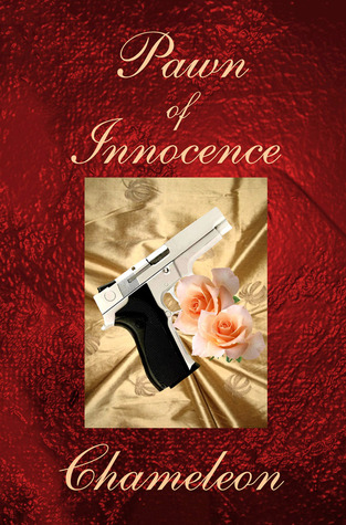 Pawn of Innocence