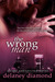 The Wrong Man (Love Unexpected #2)
