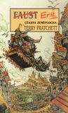 Erik by Terry Pratchett