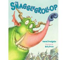 The Snagglegrollop