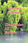 The Maiden All Forlorn (Erindale Tale, #2)