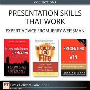 presentation-skills-that-work-expert-advice-from-jerry-weissman