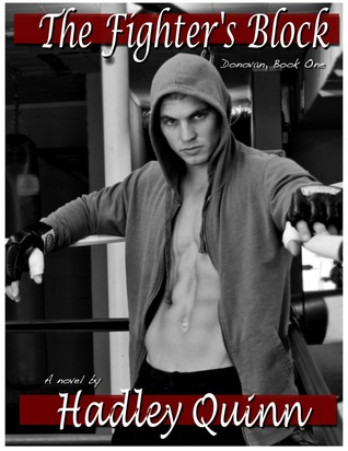 The Fighter's Block (The Fighter's Block, #1)