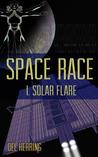 Space Race I: Solar Flare