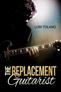 the-replacement-guitarist
