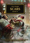 Scars by Chris Wraight