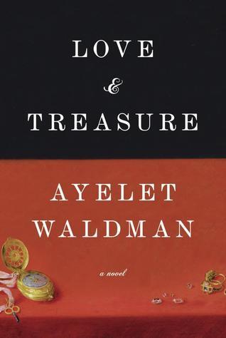 Love & Treasure