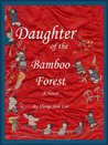 Daughter of the Bamboo Forest