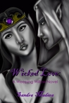 Wicked Love by Sandra Madera