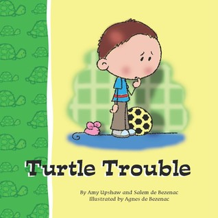 turtle-trouble