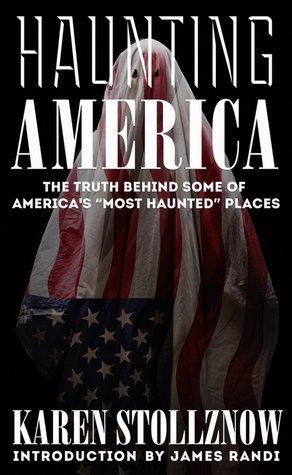Haunting America