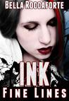 INK by Bella Roccaforte