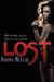 Lost by Kayden McLeod