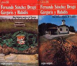 Gárgoris Y Habidis: Una Historia Mágica De España