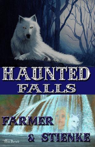 Haunted Falls
