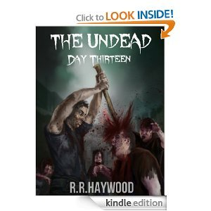 the-undead-day-thirteen