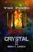 Secret of the Crystal II - ...