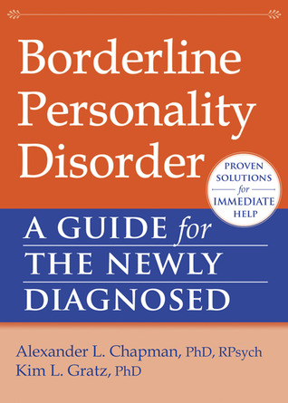 borderline-personality-disorder-a-guide-for-the-newly-diagnosed