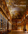The Library: A Wo...