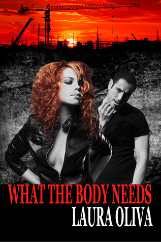 what-the-body-needs