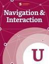 Navigation and Interaction