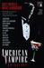 American Vampire Anthology #1 (American Vampire)