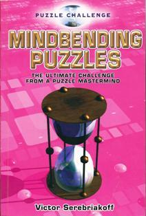 Mindbending Puzzles