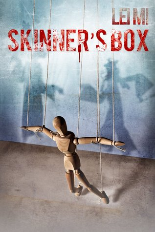 Skinners Box (Fang Mu - Eastern Crimes, ...
