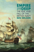 Empire of the Deep by Ben Wilson