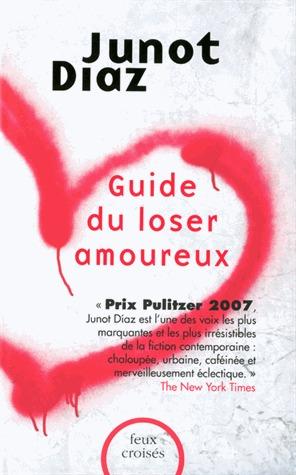 Guide du loser amoureux