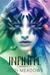 Infinite (Newsoul, #3) by Jodi Meadows