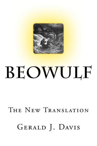 Beowulf: The New Translation