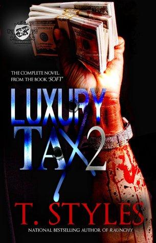 Luxury Tax 2
