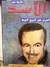 الأسد: الصراع على الشرق الاوسط