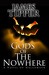 Gods of The Nowhere: A Novel of Halloween by James Tipper