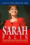 Collectors Edition 2008 by Sarah Palin